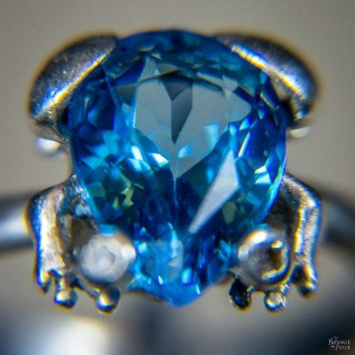 How to Clean Jewelry Stones