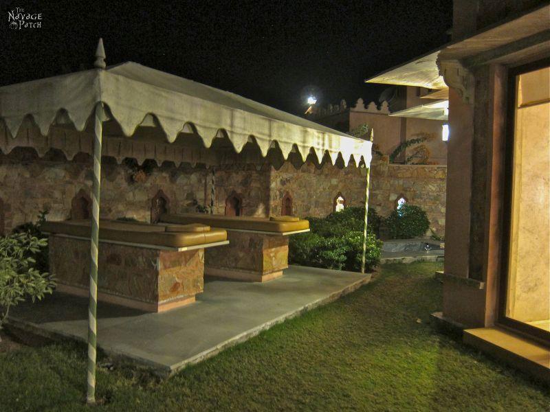 India - Part 5: Jaipur | TheNavagePatch.com