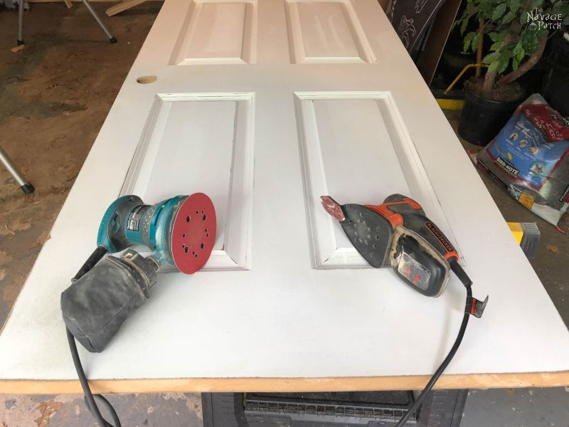 Laundry Room Update   Laundry room renovation   How to turn your laundry closet to a laundry room   Cabinet design for a small laundry room   Best flooring for laundry rooms   Magnetic dryer vent   Kichler lights   #TheNavagePatch #DIY #LaundryRoom #Renovation #RoomMakeover   TheNavagePatch.com