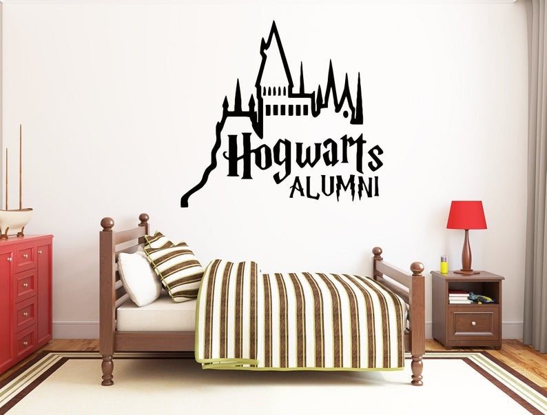 Free Harry Potter SVGs – TheNavagePatch.com