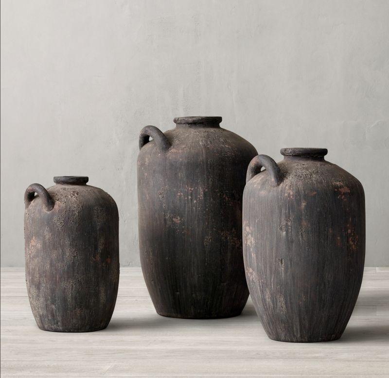 spanish water jugs